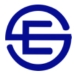 EISO ENTERPRISE CO., LTD.