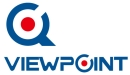 VIEWPOINT ENTERPRISE CO., LTD.