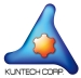 KUNTECH INTERNATIONAL CORP.